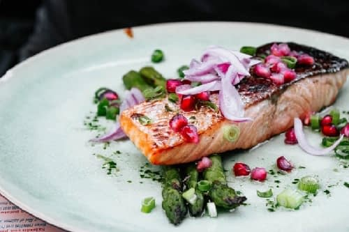 Salmon-Top-10-Best-Foods-For-Your-Kidneys