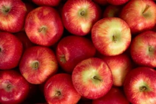 Apples-Top-10-Best-Foods-For-Your-Kidneys