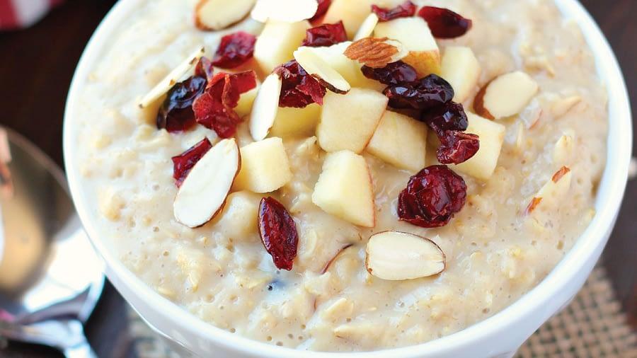 cranberry oatmeal 1.1-01