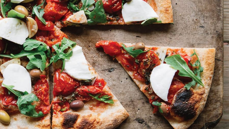 pizza 1.1-01