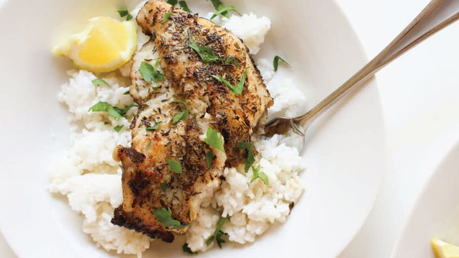 Herb Topped Fish 1.1-01