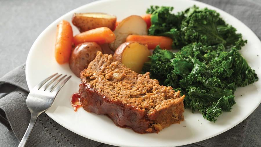 meatloaf 1.1-01