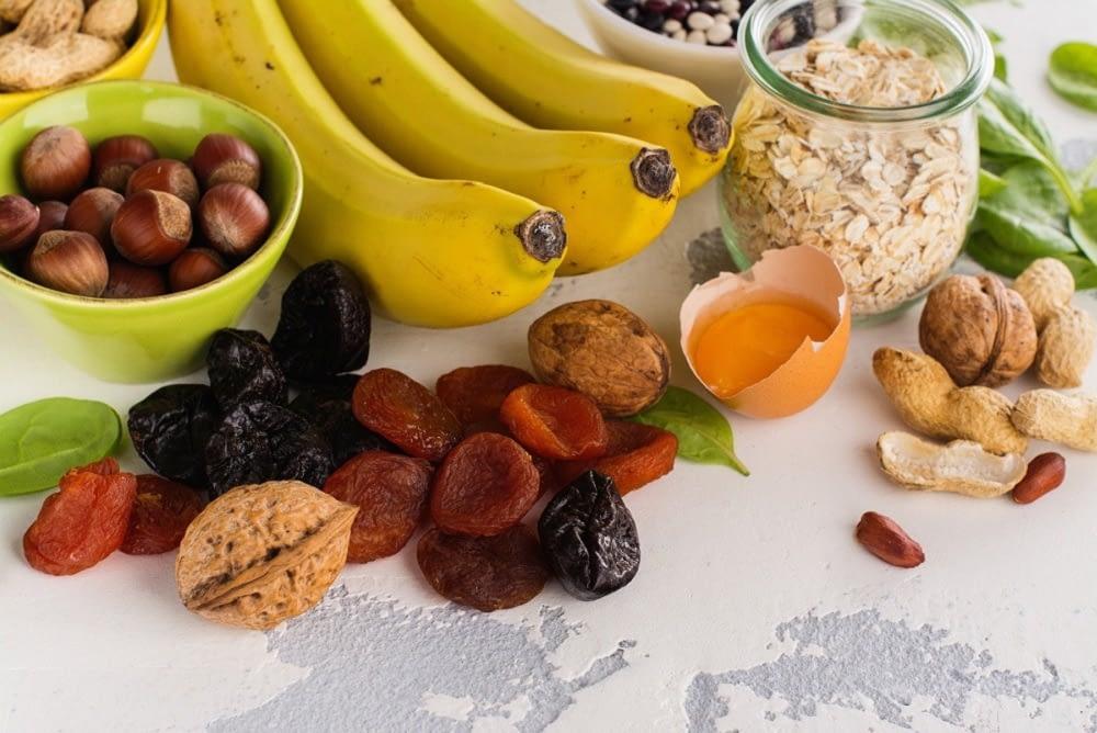 top 10 best foods for kidney disease patients - image 1