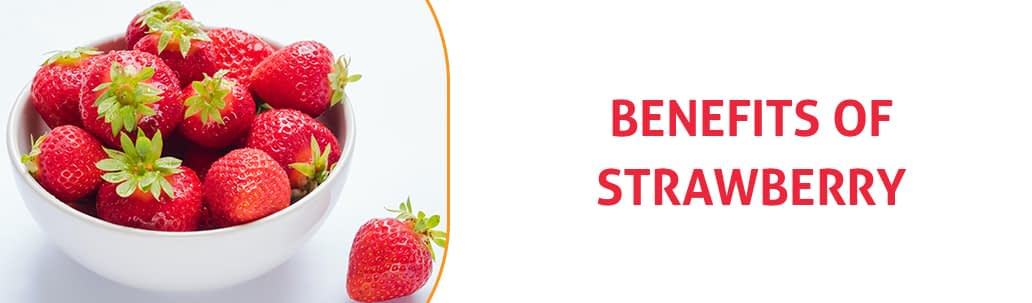 benefits-of-strawberry