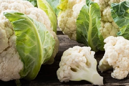 Cauliflower-Top-10-Best-Foods-For-Your-Kidneys